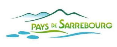 Pays_Sarrebourg
