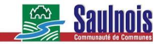 Saulnois