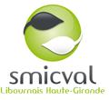 logo_smicval