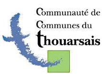 thouar
