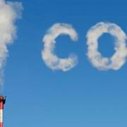 Emissions de gaz à effet de ser