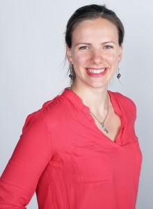 Anne-Laure Luquet