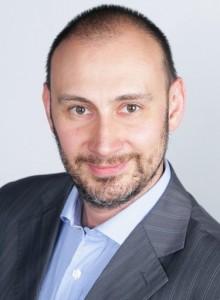David Fayolle