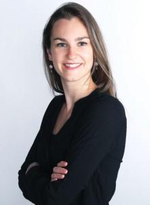 Mathilde Derouet