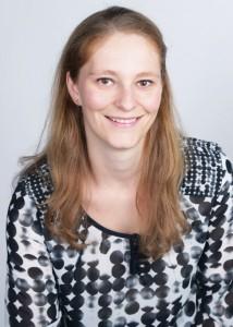 Sophie Trombini