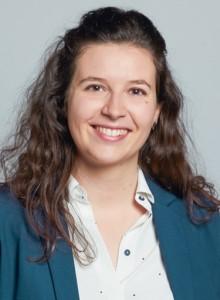 Charlotte Pelluau