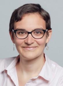 Emeline Lorgnier