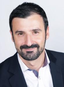 Franck Labarre
