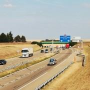 highway-373282_1920